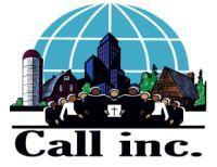 Call, Inc.